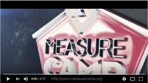 video-measurecamp