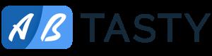 AB Tasty - Logo